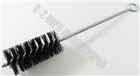 Flex Hone BR125 cleaning brush