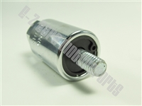10mm Stud Socket