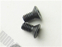 Neway Cutter Blade Retaining Screw