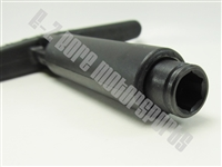 Neway T-Handle Reducer