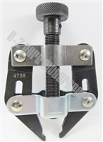 OTC 4758 Chain Tension Tool