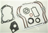 Gasket Set 555210 | E-Z Bore