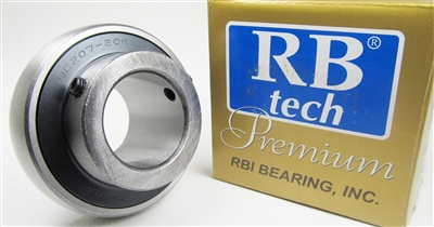 RB Tech 1.25 Lg OD Rear Bearing