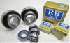 Late Model Bearing Set