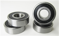 "7/16"" Front Spindle Bearing"