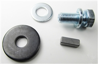 Noram Clutch Mount Kit