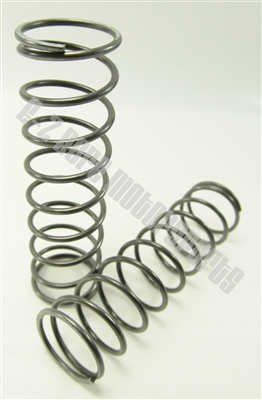 Competition Cams 4758-2 Checking Springs 1