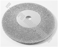 Piston Ring Filer Disc