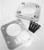 Briggs & Stratton | 6.5 Animal Intek World Formula Cylinder Block Torque Plate