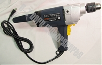 .5-inch Low Speed Drill