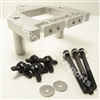 Briggs LO206 | Animal | Engine Camshaft Set-up and Inspection Bracket