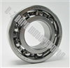 RB Tech Crankshaft Bearing