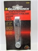 GearWrench #2424D Go-No-Go Feeler Gage Set