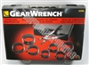 GearWrench 850DD Ring Compressor | E-Z Bore