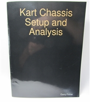 Kart Chassis Setup and Analysis