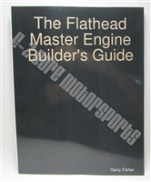 Briggs Flathead Engine Building Guide