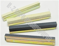 Lisle 16380 Replacement Stone Set 280 Grit