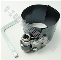 Adjustable Ring Compressor