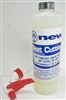 Neway Cutting Fluid