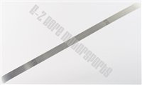 "12"" Long Trinity Brand Feeler Gage  