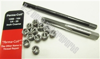 Perma-Coil Thread Repair Kit