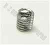 Perma Coil 206-307 - Metric Thread  M7 X 1.0  Insert